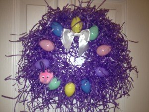 EasterWreath-purple (2)