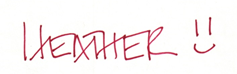 Heather S signature (1)
