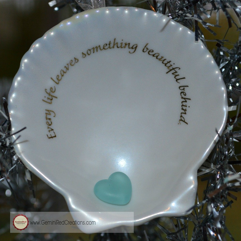 Hallmark Keepsake Ornament (4)