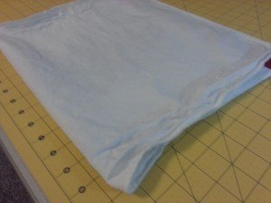 Hand towel pillow (2)