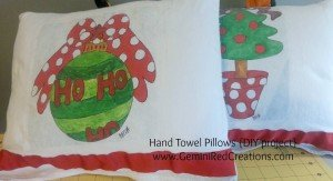 Hand towel pillow (6) v2