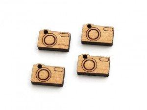 Photography Gifts (10)