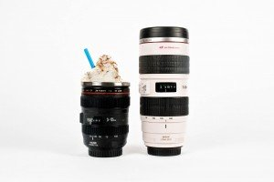 Photography Gifts (3)