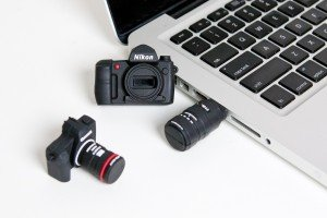 Photography Gifts (4)