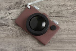 Photography Gifts (8)