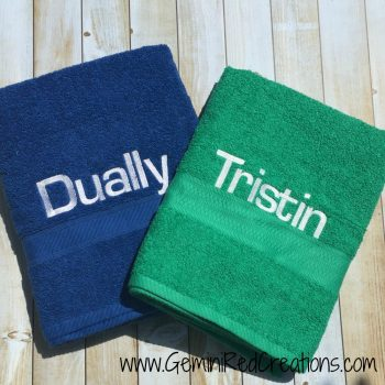 custom-towels-1