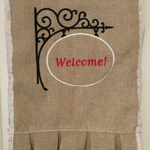 welcome-flag-1