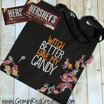 witch-better-have-my-candy-black-1