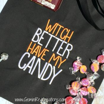 witch-better-have-my-candy-black-2