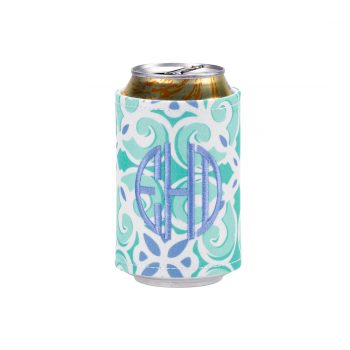 Can Cooler Sea Tile