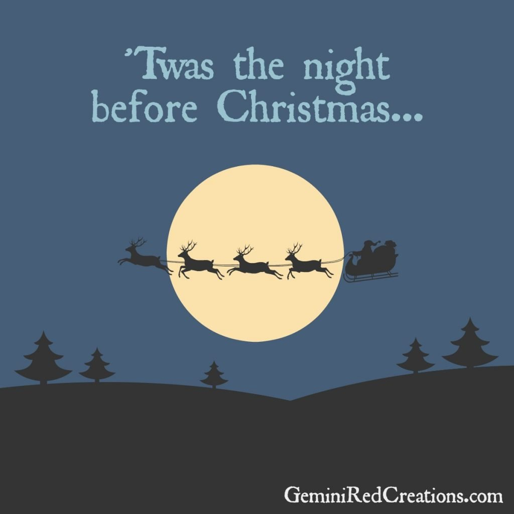 night-before-christmas-image