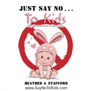 say-no-to-kids-cover-3