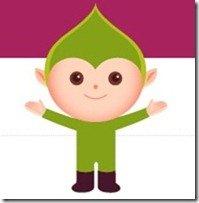 Elfster Gift Exchange to help Children