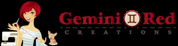 GeminiRedSupplies