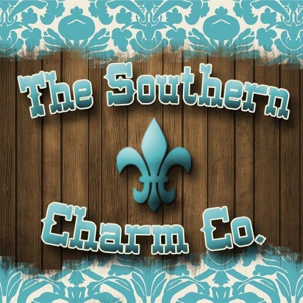 Sunday Spotlight…The Southern Charm Co.