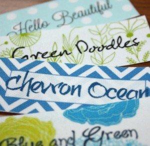 Jennifers Jewels Labels (2)