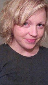 Jennifer Wendorf