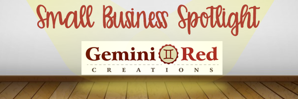 small-business-spotlight-header