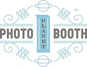 Photobooth Planet logo