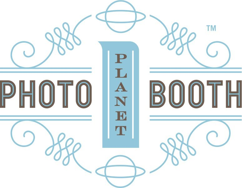 Sunday Spotlight…Photobooth Planet