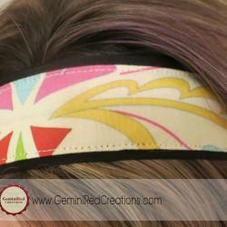 Fabric Headband (4)