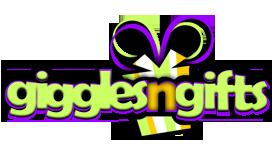 logo-shaun