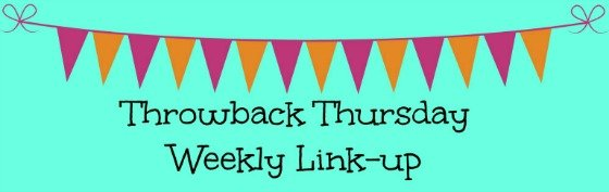 Throwback Thursday banner (3)