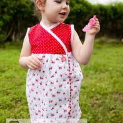 Tulip Dress (7)
