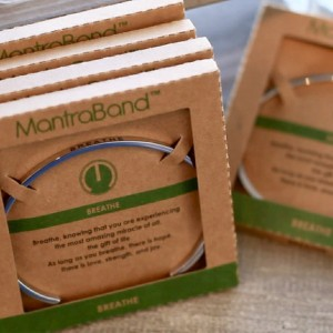 MantraBand Bracelets (1)