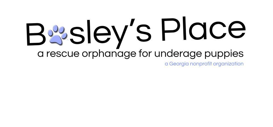 Bosley's Place