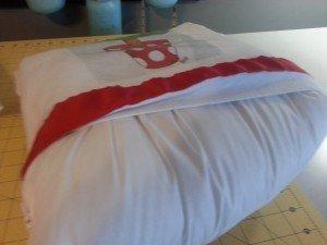 Hand towel pillow (4)