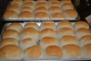 Homemade Rolls (7) v2