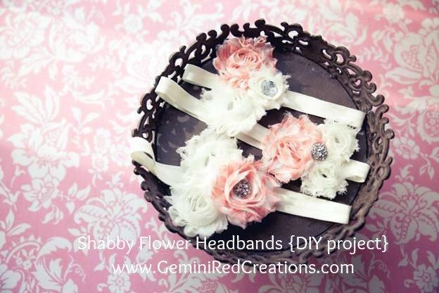 Shabby Flower Headband (1) v2