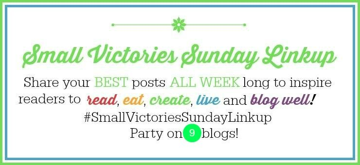 Small Victories Link up (2)v2