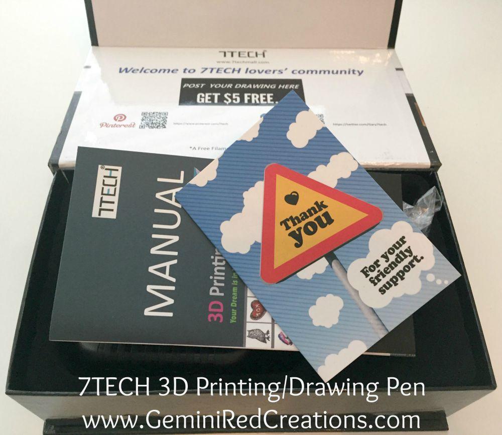 7TECH 3D pen (2)