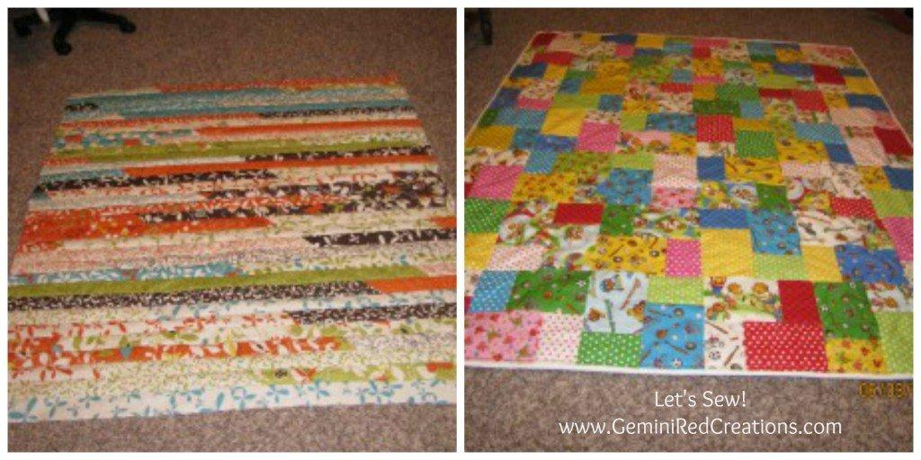 Sabrina sewing Collage (3) v2