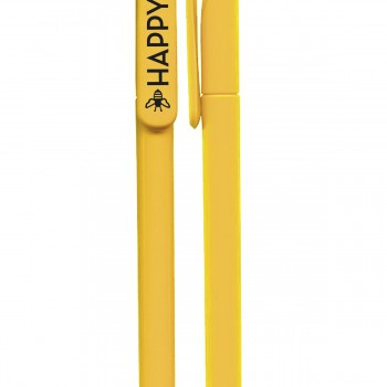 Bee Happy Pen
