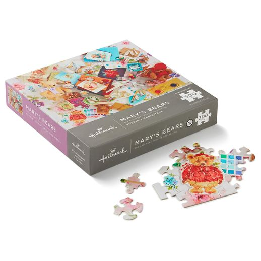 marys-bears-mary-hamilton-300piece-jigsaw-puzzle-root-1puz2009_1470_1