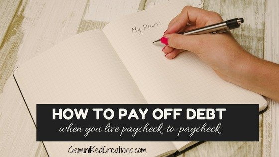 HOW TO PAY OFF DEBT -blog (2)