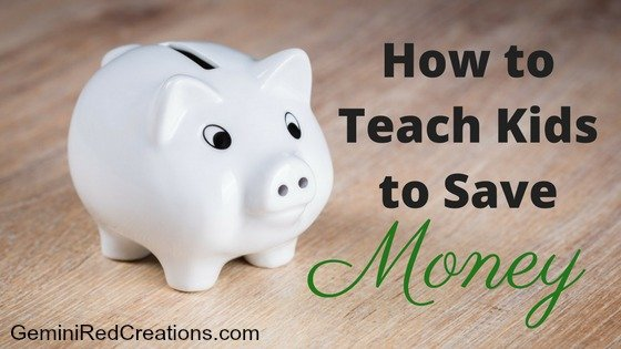 How to Teach Kids to Save Money - blog v2