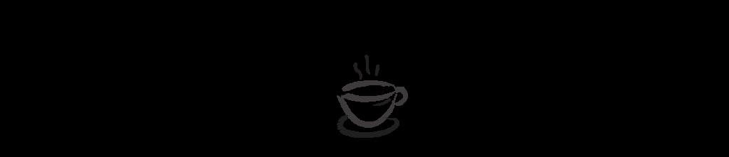 WAH_Logo