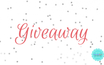 Sewing Prize Pack Giveaway