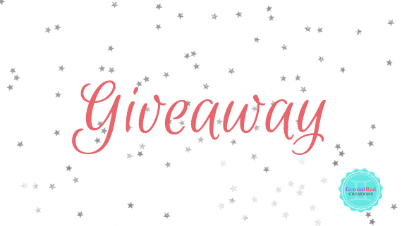 An Intro into doTERRA Essential Oils…and Giveaway Too!