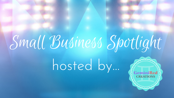 What's Pampered Chef Kitchen {Small Business Spotlight}