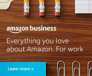 Amazon and the Small Business