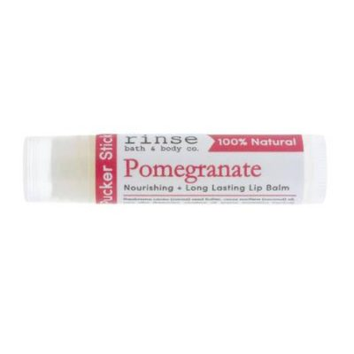 Rinse Bath & Body - Pomegranate Pucker Stick