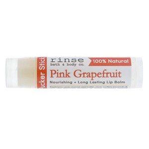 Rinse Bath & Body – Pink Grapefruit Pucker Stick