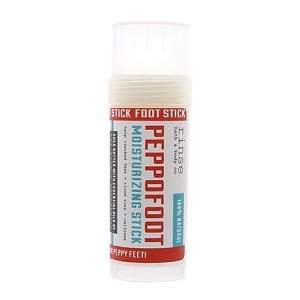 Rinse Bath & Body - Peppofoot Stick