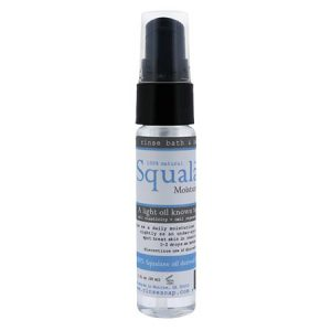 Rinse Bath & Body – Squalane Oil