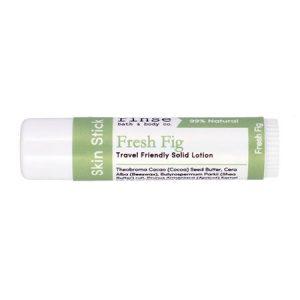 Rinse Bath & Body – Fresh Fig Skin Stick